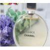 机遇Chance(黄色)香水EDP50ML