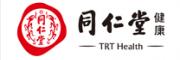 同仁堂健康TRT