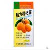 特劲(保健品)强力枇杷露120ml*1瓶/盒慢性支气管炎咳嗽