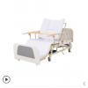 逸邦瘫痪病人护理床家用多功能医用医疗床翻身老人带便孔医院病床